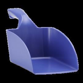 Vikan Merőkanál, 0.5 literes