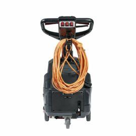 Viper AS4335C vezetékes gyalogkíséretű padlótisztító