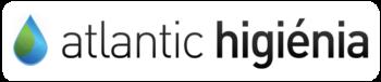 Atlantic Higiénia