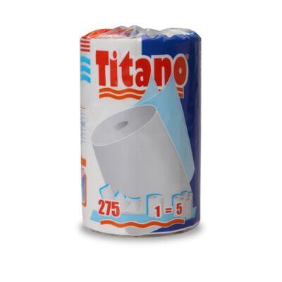 CELTEX Titano konyhai törlő, 12 tek.