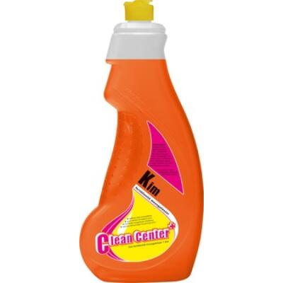 Kim fertőtlenítő kézi mosogatószer, 1 liter
