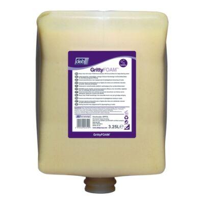 DEB Solopol Gritty Foam, 3,25 ltr ipari kértisztító hab