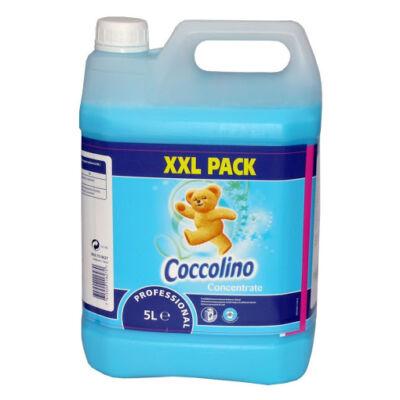 COCCOLINO Prof. Blue concentrate 5 ltr.