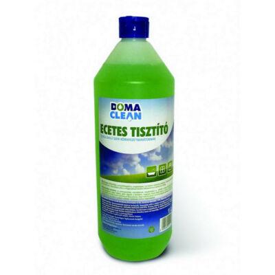 Doma ecetes tisztító, 1 liter