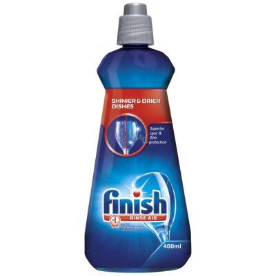 FINISH Classic 400 ml. - mosogatógép öblítő