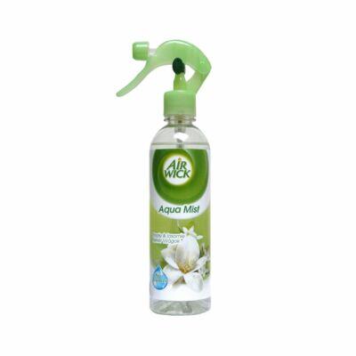 AIR WICK Aqua Mist 325 ml. - légfrissítő