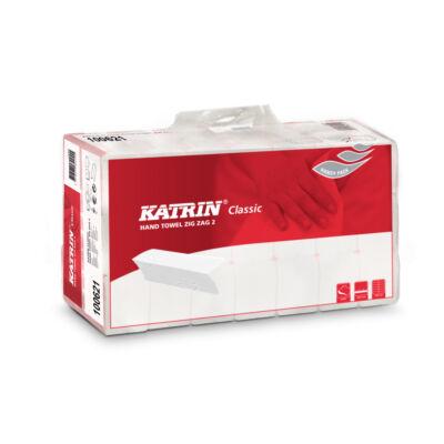 product/Katrin/1498037184_100621_katrin_classic_zz_2_21x150_handy_pack.png