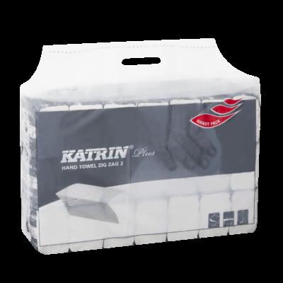 product/Katrin/100645.png