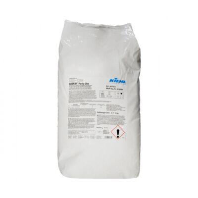 KIEHL Arenas Perla-Des 15 kg - foszfátmentes fertőtlenítő mosópor