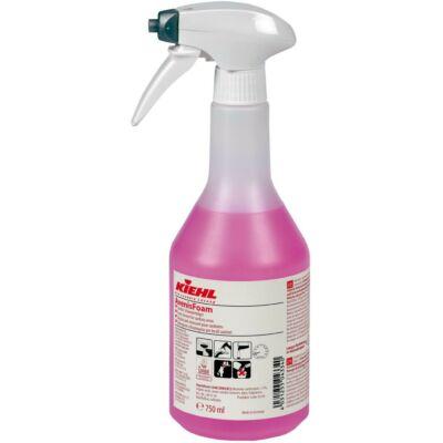 KIEHL AvenisFoam 750 ml - kímélő szaniter tisztító hab
