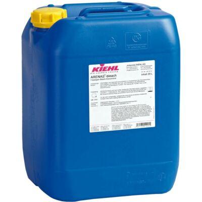 KIEHL Arenas Bleach 20 ltr. - folyékony fehérítő konc.
