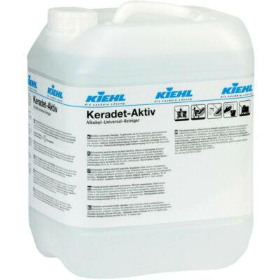 KIEHL Keradet-Aktiv 10 ltr. - alkoholos tisztítószer