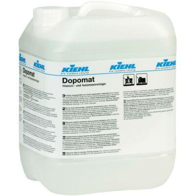 KIEHL Dopomat 10 ltr. - intenzív- és gépi tisztítószer