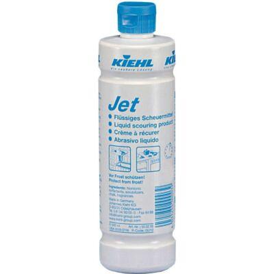 KIEHL Jet 500 ml - folyékony súrolószer
