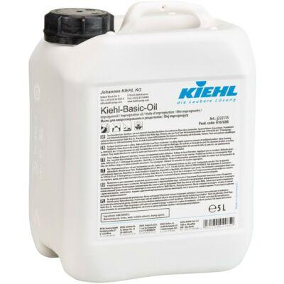 KIEHL Basic-Oil 5 ltr. - impregnáló olaj