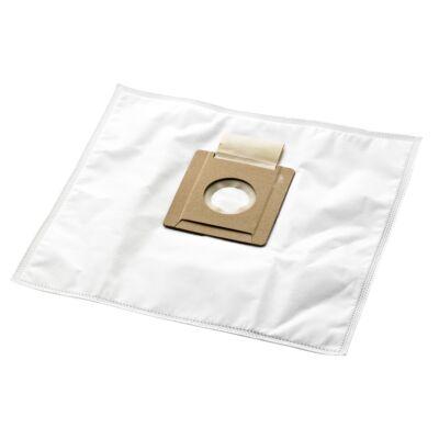 Szintetikus porzsák, 10 db/csomag