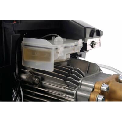 Kép 3/3 - NILFISK MC 6P 250/1100 FA - profi hidegvizes mosó