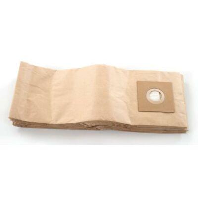 NILFISK Porzsák VP600, 10 db/csomag
