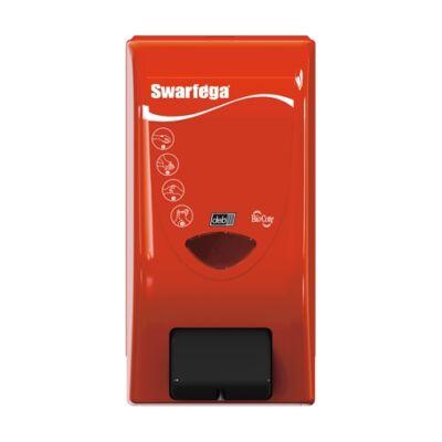 SWARFEGA 4 ltr-es kéztisztító adagoló