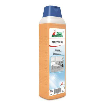 TANA SR13 1 ltr. - alkoholos tisztítószer
