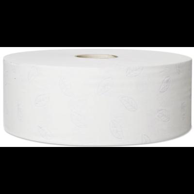 Kép 3/3 - TORK 110273 Jumbo Soft Premium toalettpapír, 2 rétegű