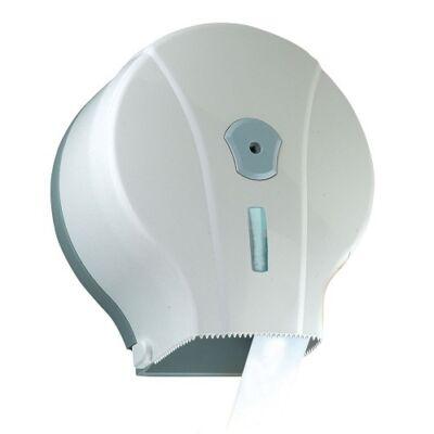 VIALLI Mini Jumbo toalettpapír adagoló