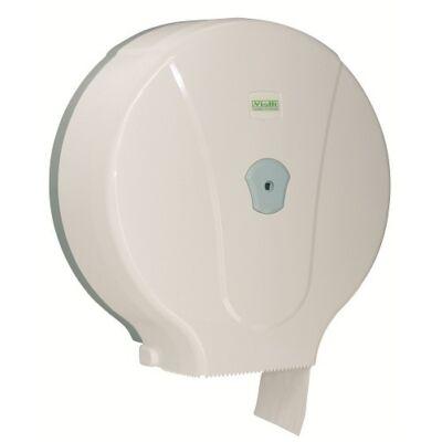 VIALLI Jumbo toalettpapír adagoló