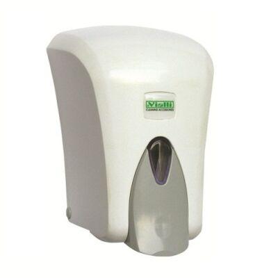 VIALLI S6 folyékony szappan adagaoló, 1000ml