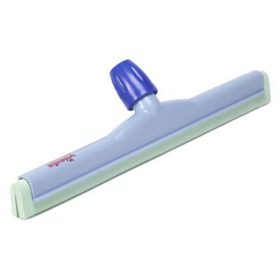 VILEDA Hygiene mohagumis lehúzó, fehér,  45 cm