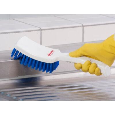 Kép 2/2 - VILEDA Superior Hygiene kézi kefe