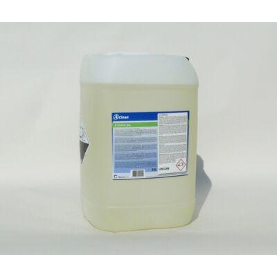A-CLEAN 304 25 ltr. - szervizipari zsíroldó padlótisztító
