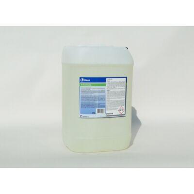 A-CLEAN 305 25 ltr. - intenzív lúgos ipari tisztítószer