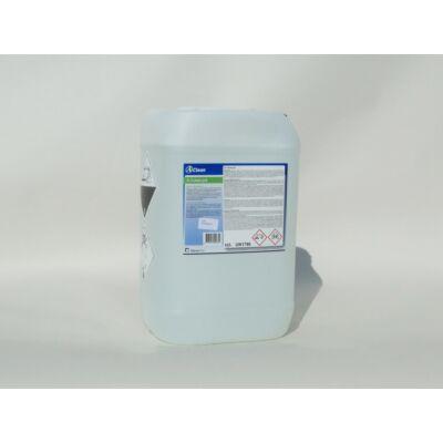 A-CLEAN 516 25 ltr. - savas ipari alumíniumtisztító
