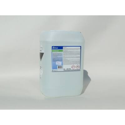 A-CLEAN 516 25 ltr. - savas alumíniumtisztító