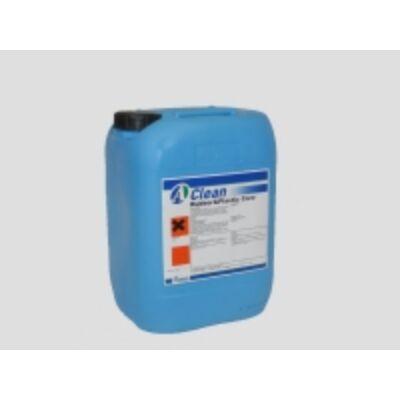 A-CLEAN Cocpit 1 ltr. - belső műanyagápoló