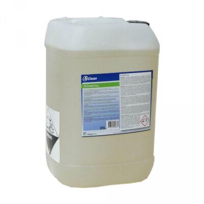 A-CLEAN 244 25 ltr. - aktív habtisztítószer