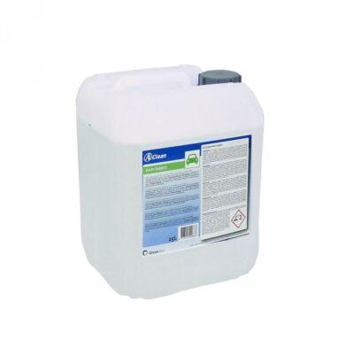 A-CLEAN Anti Insect 10 ltr. - rovaroldó konc.