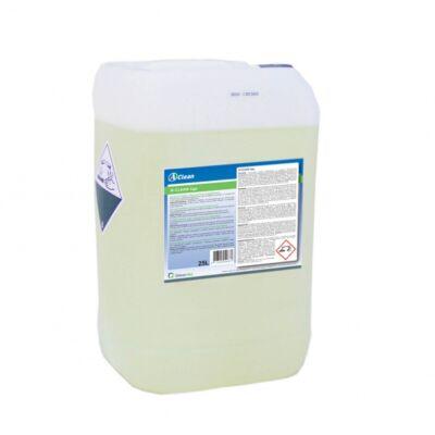 A-CLEAN 240 25 ltr. - speciális ipari padlótisztító