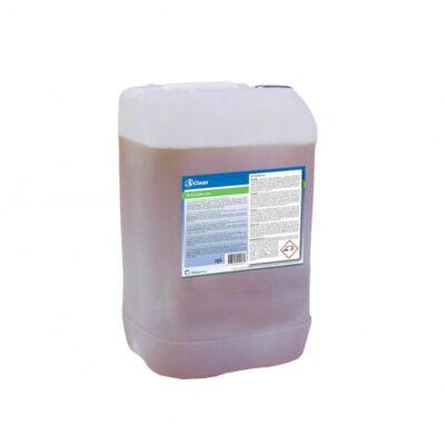 A-CLEAN 111 25 ltr. - intenzív zsír és koromoldó