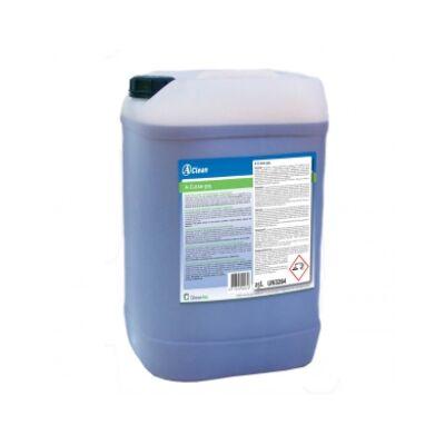 A-CLEAN 505 25 ltr. - foszforsavas ipari tisztítószer