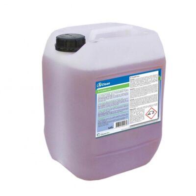 A-CLEAN 111 10 ltr. - intenzív zsír és koromoldó