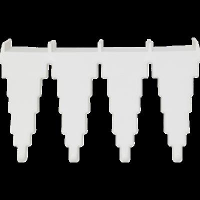 Kép 3/4 - Vikan Fali akasztó, 240mm