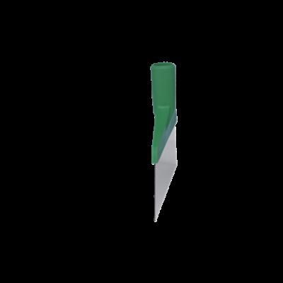 Kép 3/5 - Vikan Asztal és padló kaparó, 260 mm