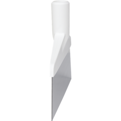 Kép 2/5 - Vikan Asztal és padló kaparó, 260 mm