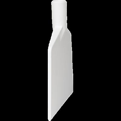 Kép 2/3 - Vikan Asztal és padló kaparó, 270 mm