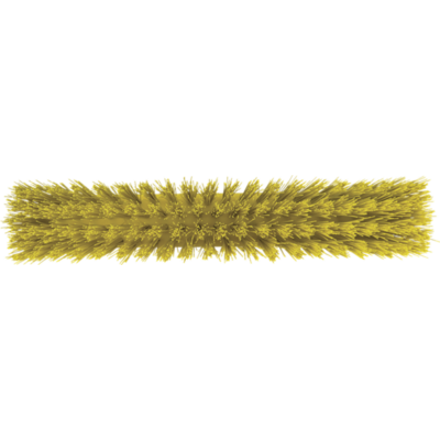 Kép 3/4 - Vikan Seprű, 530 mm, merev