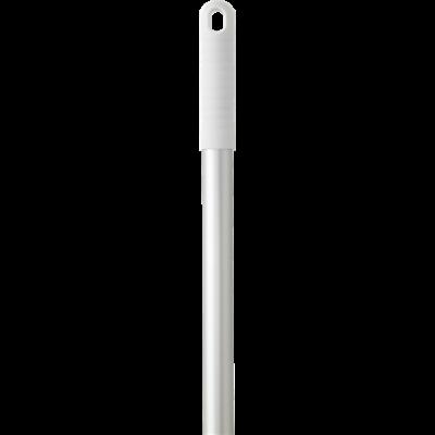 Kép 2/3 - Vikan Aluminium nyél, Ø25 mm, 1460 mm