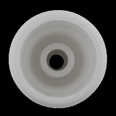 Kép 3/3 - Vikan Adapter, Ø25 mm, 85 mm