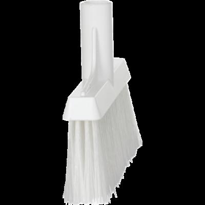 Kép 3/4 - Vikan Lobby seprű, 260 mm, puha/merev