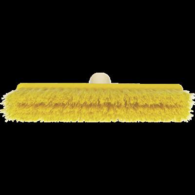 Kép 2/4 - Vikan Lobby seprű, 260 mm, puha/merev